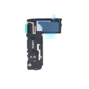 For Samsung Galaxy S9 SM-G960F Speaker