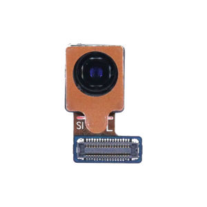 For Samsung Galaxy S9 Plus SM-G965F Front Camera