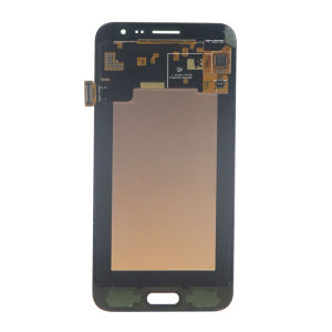 For Samsung Galaxy SM-J310F LCD Display Original New Black