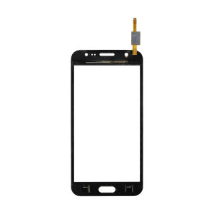 For Samsung Galaxy SM-J500F Touchscreen Gold