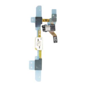 For Samsung Galaxy SM-J500F Audio Flex