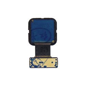 For Samsung Galaxy SM-J730F J7 2017 Back Camera