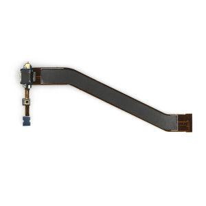 For Samsung P5200/10/20 Tab 3 USB Conector Flex