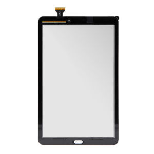 For Samsung SM-T560 TAB E 9.6 Touch White