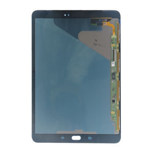 For Samsung Galaxy Tab S2 T810 LCD Display Original New Gold