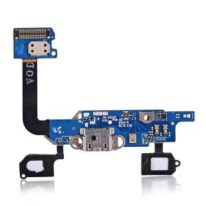 For Samsung Galaxy Alpha G850 Charge Flex