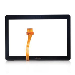 For Samsung Galaxy Tab 2.10.1 P5100 Touch Black A102H