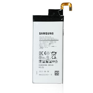 For Samsung Galaxy S6 edge Battery
