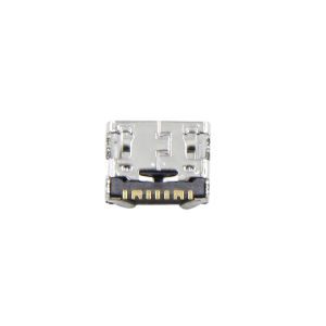 For Samsung TadE 9.6 SM-T560 Charger Connector