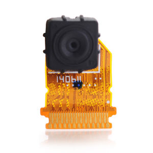 For Sony Xperia Z2 D6503 Front Camera