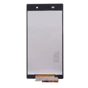 For Sony Xperia Z1 LCD