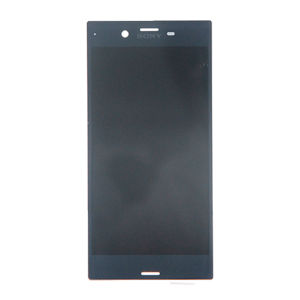 For Sony Xperia XZ/XZ Dual LCD Display Original New Blue