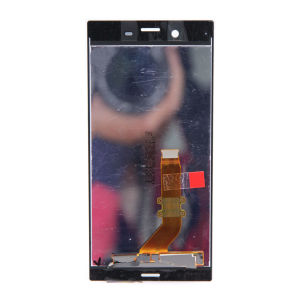 ForSony Xperia XZ/XZ Dual LCD Display Original New White
