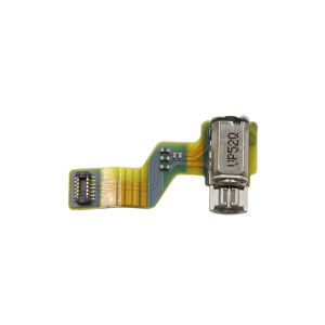 For Sony Xperia XZ Premium Vibrator