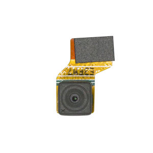 For Sony Xperia Z1 Compact Front Camera