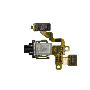 For Sony Xperia Z1 Compact Audio Jack