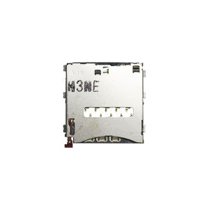 For Sony Xperia Z1 Compact SIM Card Reader