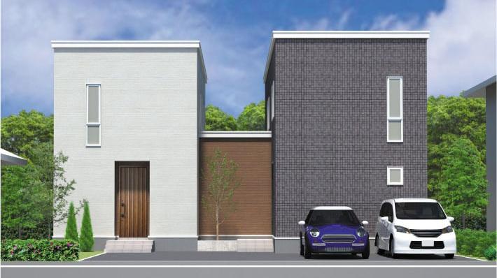 札幌市の工務店・ハウスメーカー ジョンソンホームズ