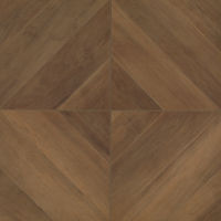 CRDANTWAL2424 - Antique Tile - Walnut