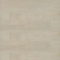 "Barrique 8"" x 40"" x 3/8"" Floor and Wall Tile in Blanc"