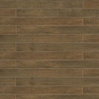 "Barrique 4"" x 40"" x 3/8"" Floor and Wall Tile in Vert"