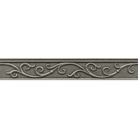 DECAMBGOTHIC-P - Ambiance Trim - Pewter
