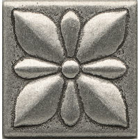 DECAMBJAS22-P - Ambiance Trim - Pewter
