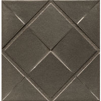 DECAMBMAT44-N - Ambiance Trim - Brushed Nickel