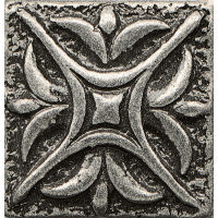 DECAMBRIS11-P - Ambiance Trim - Pewter