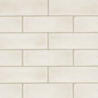 DECAVOEAG412 - Avondale Tile - Early Gray