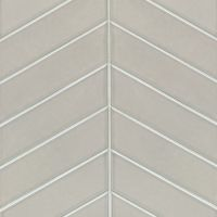 DECPRODOGCHE - Provincetown Tile - Dolphin Grey