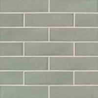 DECPROMOG259 - Provincetown Tile - Monument Grey