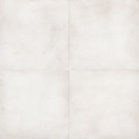 DOLCHACAN2424 - Chateau Tile - Canvas