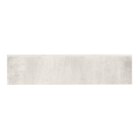 DOLCHACAN312BN - Chateau Trim - Canvas