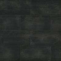 DOLCHAMID1224 - Chateau Tile - Midnight