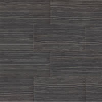 "Matrix 12"" x 24"" x 3/8"" Floor and Wall Tile in Universe"