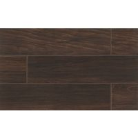 FLONAPWA624 - Napa Tile - Walnut