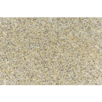 Beige Butterfly Granite in 2 cm
