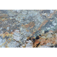 Mascarello Granite in 3 cm