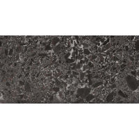 MARBBEAUTYSLAB - Black Beauty Slab - Black Beauty