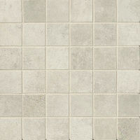 MIROFFACI22MO - Officine Mosaic - Acid (OF 01)