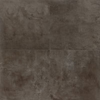 "Officine 24"" x 24"" x 3/8"" Floor and Wall Tile in Gothic (OF 04)"