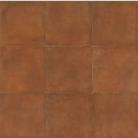 NATCOTSIC1414M - Cotto Nature Tile - Sicilia