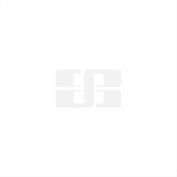 SEQSTAQTZSLAB2P-A - Sequel Quartz Slab - Statuario Quartz