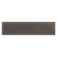 STPPALAC312BN - Palazzo Trim - Antique Cotto