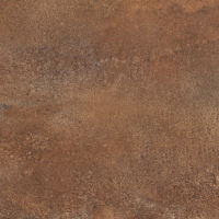 STPPLACOPP6060CH - Plane Tile - Copper Chrome