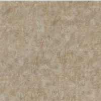 "Indiana Stone 12"" x 24"" x 3/8"" Floor and Wall Tile in Noce"