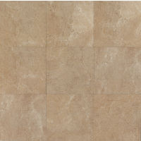 TCRMFL50NP - Marfil Tile - Noce