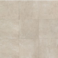 TCRMFL50S - Marfil Tile - Silver