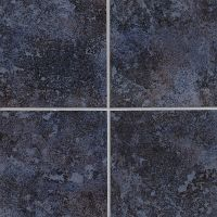 TCRPTS15A - Pool Tile Tile - Azul